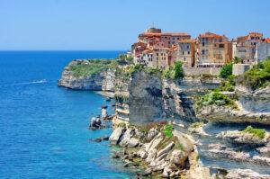 Venez découvrir la Corse